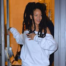 Dreads Growth Chart Your Guide To The 5 Different Stages Of Locs
