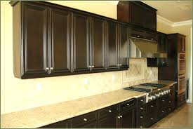 seemly home depot kitchen hardware home depot kitchen cabinet pulls full size of drawer pulls cabinet hardware the home depot guide home depot kitchen home