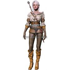the witcher 3 wild hunt ciri gameplay leather pants 800x800 jpg