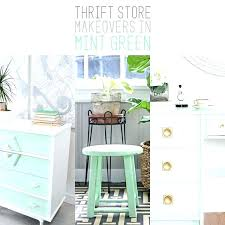 Mint green furniture Dresser Green Distressed Furniture Mint Green Furniture Mint Green Distressed Dresser Mint Green Leather Couches Green Distressed Cliffordborressinfo Green Distressed Furniture Cliffordborressinfo
