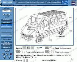 fiat ducato wiring diagram annavernon 2008 fiat 500 wiring diagram ducato 2 8 jtd 2005 fuse box