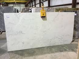 alabama white marble slab 12357 alabama white cloud granite