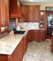granite countertops roanoke va stone is also excellent for indoor and outdoor accents borders back splashes