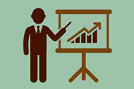 Sales Presentaion Effective Sales Presentation 18 Min Rule Arizona