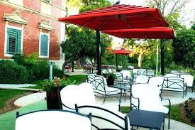 deck umbrella mount wall mounted patio umbrella deck umbrella mount patio ideas wall mounted patio umbrella ft patio wall