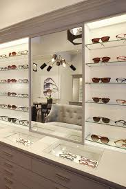 new designs of furniture. fox optical robert marc boutique by neal beckstedt new york designs of furniture