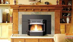 Bedroom  Gas Stove Fire Wood Burning Insert Fireplace Inserts Pellet Stove Fireplace Insert