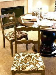 replacement dining chair seats dining room chair cushions dining room replacement dining room replacement dining room