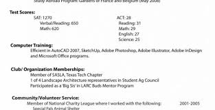 Resume Builder Free Download Resume Unusual Free Online Infographic Resume Maker Noticeable 67