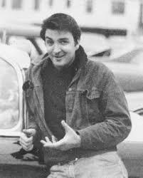 Jack Marino - Actor