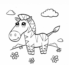 Small Picture coloring pages for toddlers shapes eassume com triangle shape