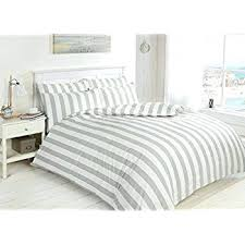 grey and white striped duvet cover. Exellent Duvet Outstanding Gray And White Striped Duvet Easy Care Stripe Bed Set Grey  Luxury Pillowcase Cover Ikea Inside Grey And White Striped Duvet Cover R