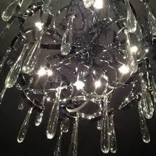 photo of living lighting on king toronto on canada