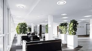 natural light office. Beautiful Light Promising Natural Light Lamps For Office S Fizzyinc Co  In C