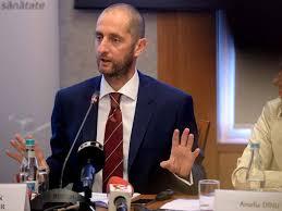 Urmează ZF Health&Pharma Summit, 16-17 septembrie 2019: Dragoş Damian, CEO al Terapia Cluj: Problema cheltuielilor