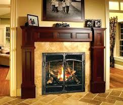gas fireplace doors gas fireplace doors gas fireplace doors prefab replace prefabricated glass with blower gas gas fireplace doors