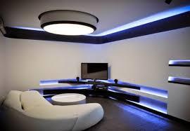 stunning lighting.  Lighting Incredible Led Lights For Living Room Stunning False Ceiling And  Wall Lighting To
