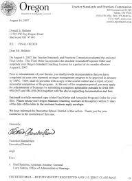 cover letter business standards standard resume cover letter dayco covering letter for job resume letter format