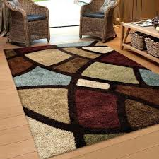 plush area rugs for living room area rugs cream colored rug neutral rugs c colored rug plush area rugs for living room