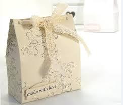 Kết quả hình ảnh cho túi giấy handmade