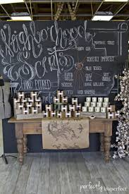 Gift And Home Decor Trade Shows Cool Ideas
