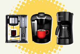 Add 1 teaspoon of milk as well. The 10 Best Single Serve Coffee Makers To Buy In 2020 Allrecipes