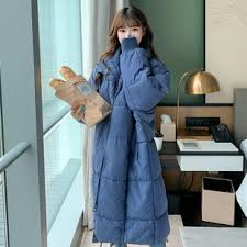 Женские зимние куртки и пуховики из Китая - купить женские ...