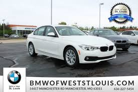 2018 bmw 320i. plain 320i new 2018 bmw 320i xdrive sedan in manchester mo inside bmw c