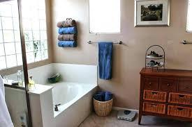bath towel holder ideas. Bathroom Towel Decor Ideas Hanging Decorative Small . Bath Holder S