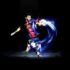 cool soccer players hd retina ios for ur