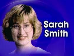 Sarah Lynn Grafton Smith (1971-1997) - Find A Grave Memorial