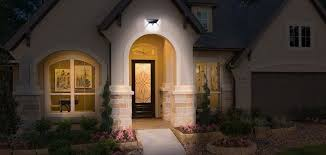 10 best solar powered motion security