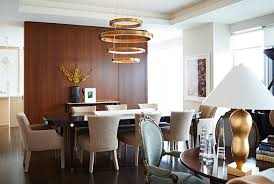 room lighting tips. 1 Of 11 Room Lighting Tips S