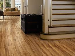 tropical allure vinyl plank flooring african wood dark rated 88 from