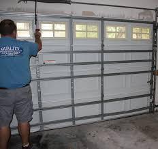 garage door opener installation servicegarage simple tips to help you repair or adjust lowes garage door
