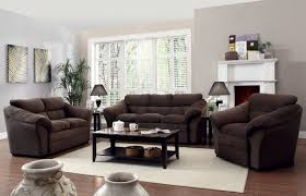 Modern Living Room Furniture Set Tasty Picture Family Room For
