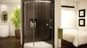 shower door drip rail replacement shower design beautiful sliding tub door oil rubbed bronze shower doors home depot hardware cost semi enclosures sweep