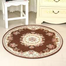large bath rugs bath mat large bathroom flower garden anti slip mat bathroom rug set rug large bath rugs