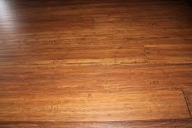 Cali bamboo reviews Antique Java Beautiful Bamboo Floors Home Design Ideas Cali Bamboo Flooring Cost Home Design Ideas