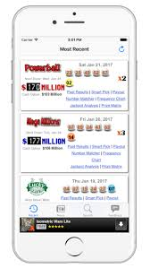 Top 10 Apps Like Ohio Lotto Results In 2019 For Iphone Ipad
