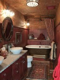 rental apartment bathroom decorating ideas. Full Size Of Bathroom:rental Bathroom Before And After Apartment Decorating Ideas Rental O