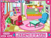 juega girls dorm room decoration en l nea y8 com
