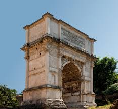 Image result for triumphal arch