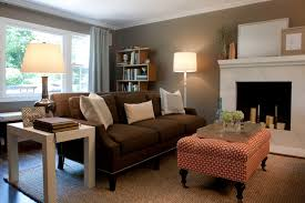 transitional living rooms 15 relaxed transitional living. relaxing living room decorating ideas home interior style transitional rooms 15 relaxed o