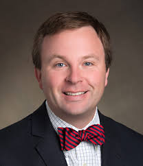 Ryan M. Garcia, MD | Physician | OrthoCarolina