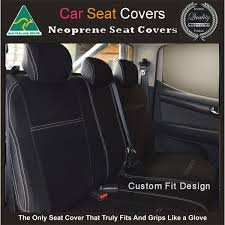 hyundai imax tailor made rear seat covers new 2017 model available 100 perfect fit charcoal black 100 waterproof premium quality neoprene wetsuit