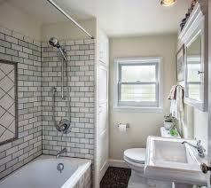 house beautiful master bathrooms. New_C1-UPDATES-2.jpg. The Master Bathroom House Beautiful Bathrooms