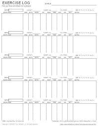 60 Logical Fluid Chart Template