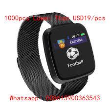 China Smart <b>Bluetooth</b> Watch, <b>G12 Smartwatch</b> Mobile Watch ...