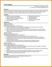 Where To Make A Resume In Calgary Eliolera Com